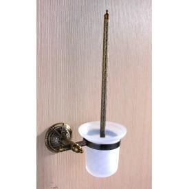 Szczotka toaletowa