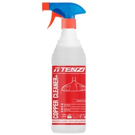 TENZI Copper Cleaner